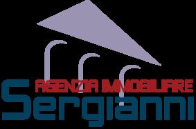 logo-immobiliare-sergianni-san-miniato